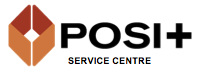 posiservices